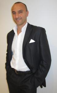 Emanuele Properzi autore Apologia del Piano B