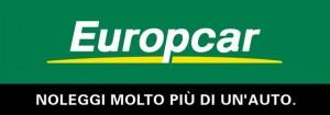 Europcar con payoff ITA promuove Apologia del piano B di Emanuele Properzi