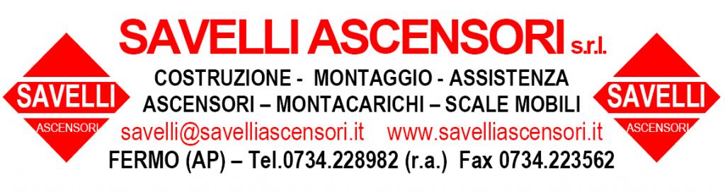 Savelli Ascensori promuove Apologia del piano B di Emanuele Properzi