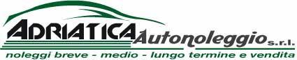 logo adriatica autonoleggio promuove Apologia del piano B di Emanuele Properzi