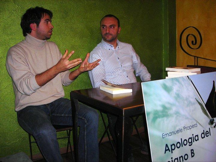 Properzi-Apolloni-presentazione-Apologia del piano b