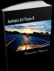 apologia-del-piano-b-libro-cartaceo