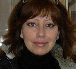 Valentina Capecci